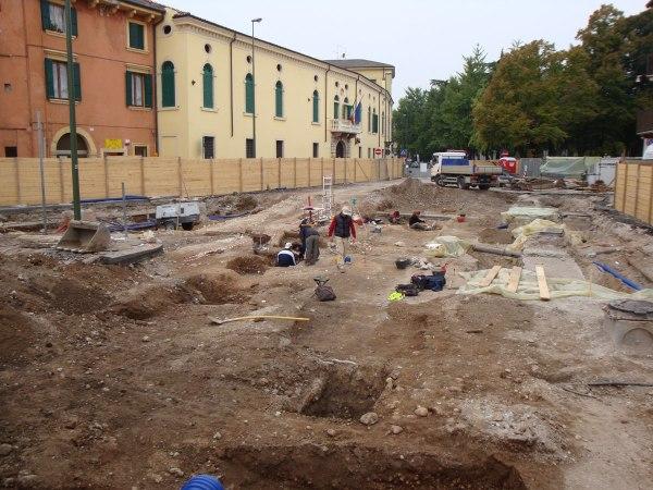 scavo-di-piazza-corrubio-1200