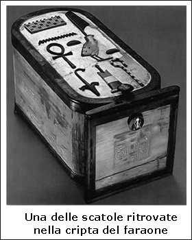 la-scatola