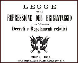 legge-PICA